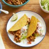 RE1006H_ground-chicken-tacos-with-creamy-salsa_s4x3
